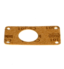 Dico Master Cylinder Cover-Gasket, Fits Model 60 Actuator