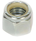 "3/4""-10 Hex Locknut 10GD 7-135-2 Spr Bolt & 11-70LN ubolt 12-15K"